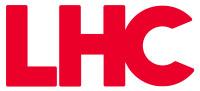 London Housing Consortium Logo
