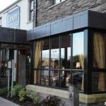 Premier Inn, Lisburn